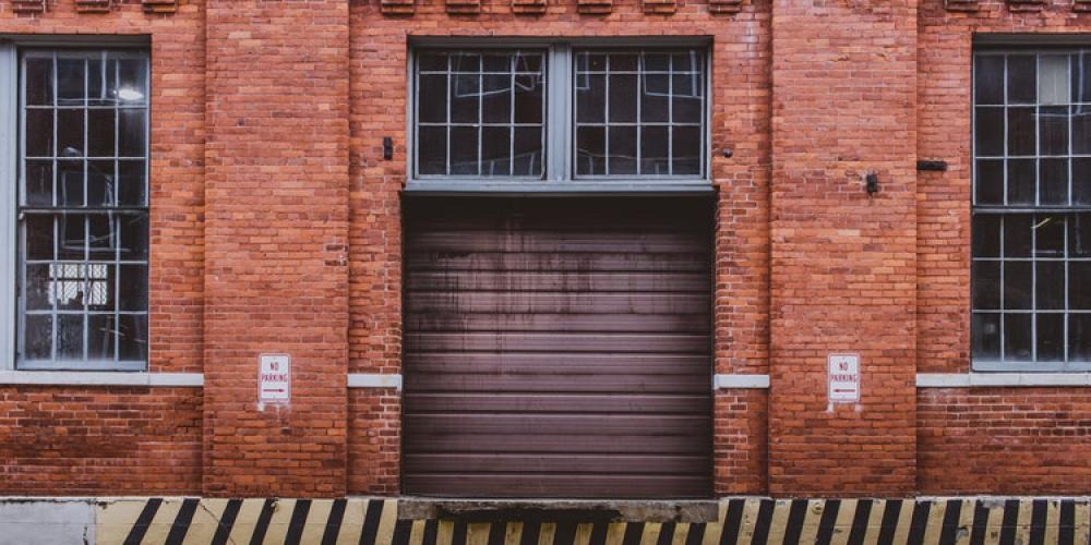 Komplettera ditt lagerhanteringssystem med ett CRM-system