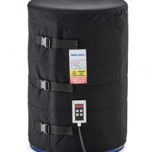 Drum Heater
