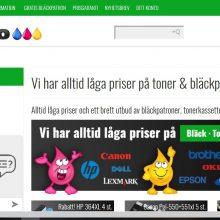 Inkpro.se